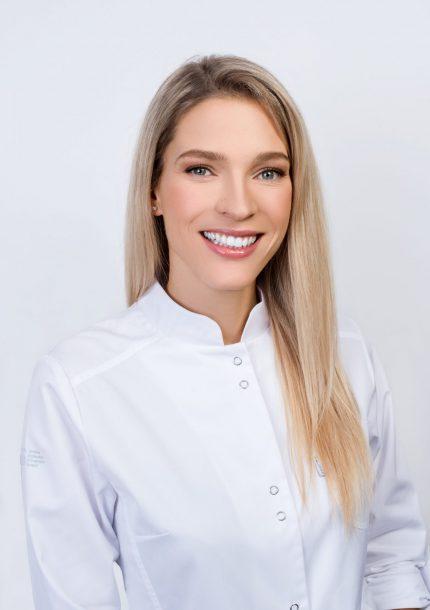 S'OS klinika | gydytoja periodontologė Aušra Levickienė | http://sosklinka.lt